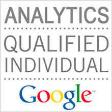 Google Analytics Professional Certification