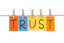 Local Trust Factors - Local SEO Strategy
