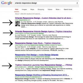 orlando-responsive-design-search-results