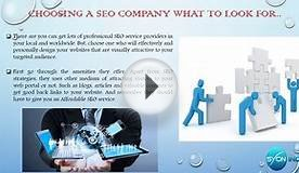 SEO Service provider in Bhubaneswar- Can Help You Remain
