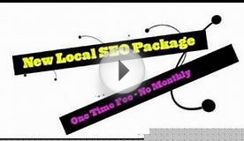 Tampa SEO|Local SEO Packages|Florida SEO Companies