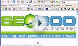 web-directories-and-seo.avi