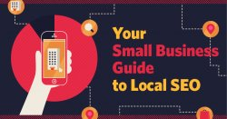 Your Small Business Guide to Local SEO